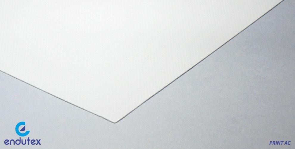 corprint