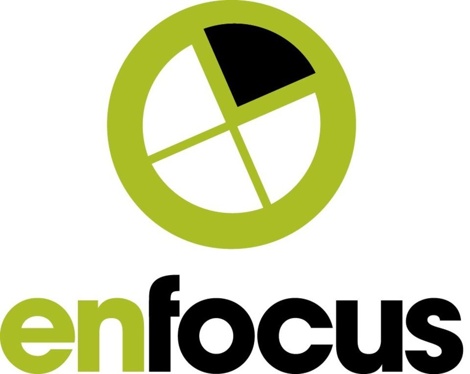 ENF_Logo.57a49bf4cabbe